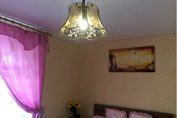 1-комн. квартира, 41 кв.м. на 3 человека, улица Мира, 280/2, Ставрополь - Фотография 2