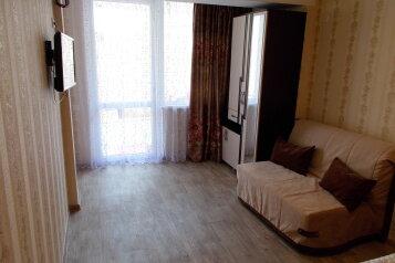 1-комн. квартира, 20 кв.м. на 4 человека, Качинское шоссе , посёлок Орловка, Севастополь - Фотография 3