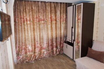 1-комн. квартира, 20 кв.м. на 4 человека, Качинское шоссе , посёлок Орловка, Севастополь - Фотография 4