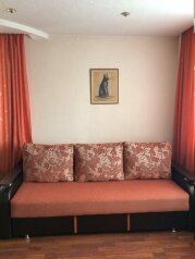 1-комн. квартира на 2 человека, улица Фрунзе, Советский район, Тула - Фотография 2