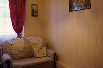Бунгало, 50 кв.м. на 8 человек, 2 спальни, курортная, 27, Банное - Фотография 4