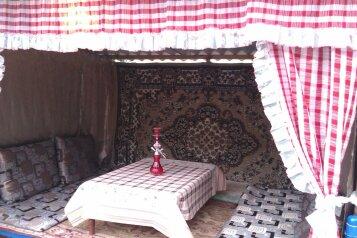 Дом с 2-мя спальнями, 80 кв.м. на 6 человек, 2 спальни, улица Художников, 4, Судак - Фотография 4