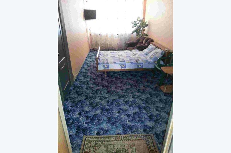 """Мини-отель """"ЭДЕМ"""", Южный проезд, 14 на 16 номеров - Фотография 8"""