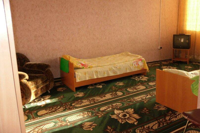 """Мини-отель """"ЭДЕМ"""", Южный проезд, 14 на 16 номеров - Фотография 24"""