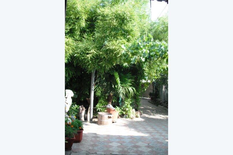 В гостях на даче, Виноградная улица, 6 на 4 комнаты - Фотография 10