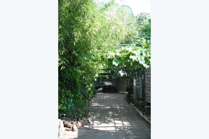 В гостях на даче, Виноградная улица, 6 на 4 комнаты - Фотография 14