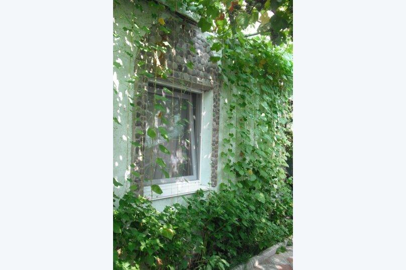 В гостях на даче, Виноградная улица, 6 на 4 комнаты - Фотография 15