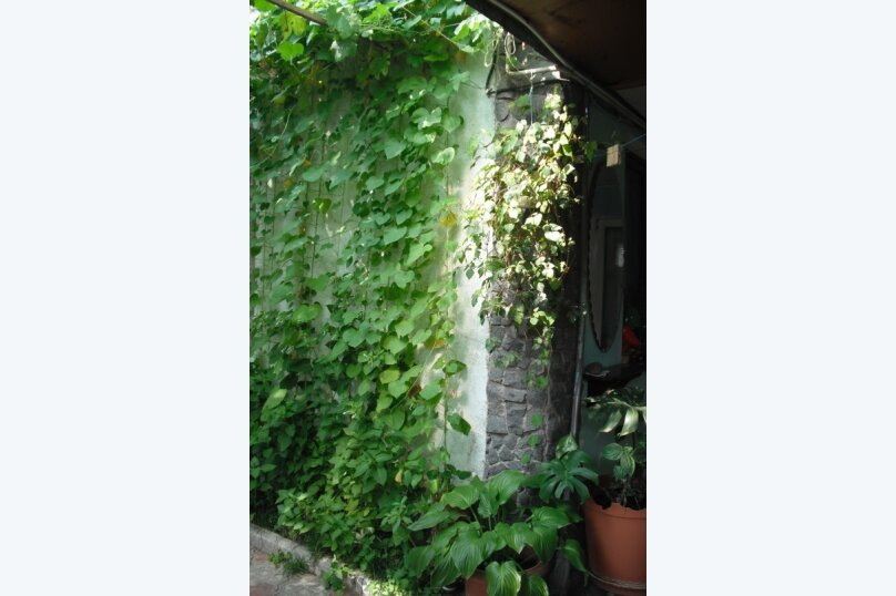 В гостях на даче, Виноградная улица, 6 на 4 комнаты - Фотография 16