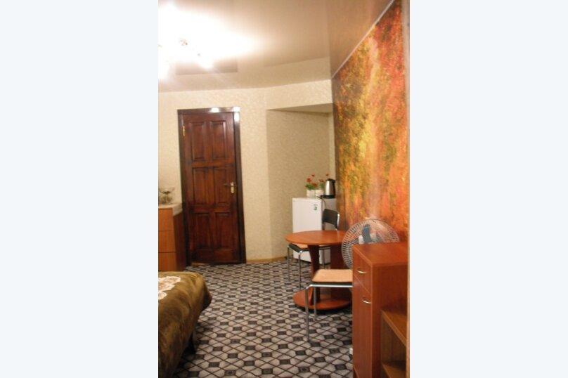 В гостях на даче, Виноградная улица, 6 на 4 комнаты - Фотография 34