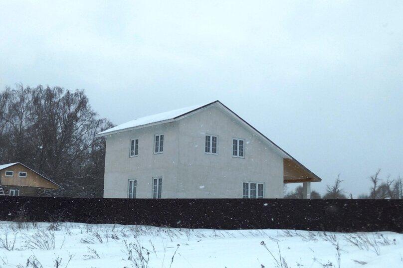 Коттедж, 220 кв.м. на 12 человек, 5 спален, ДНТ Гагаринские дачи, 4, Переславль-Залесский - Фотография 3