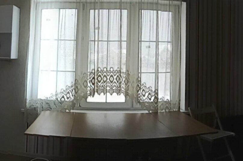 Коттедж, 220 кв.м. на 12 человек, 5 спален, ДНТ Гагаринские дачи, 4, Переславль-Залесский - Фотография 5