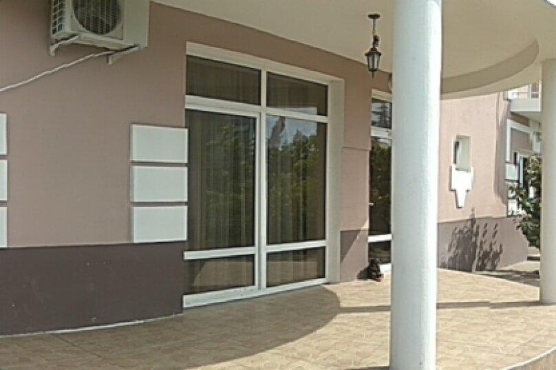 """Отель """"Мальборо"""", улица Судакская, 3 на 8 номеров - Фотография 6"""