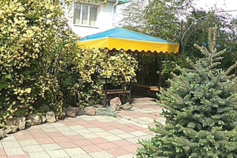 """Отель """"Мальборо"""", улица Судакская, 3 на 8 номеров - Фотография 8"""