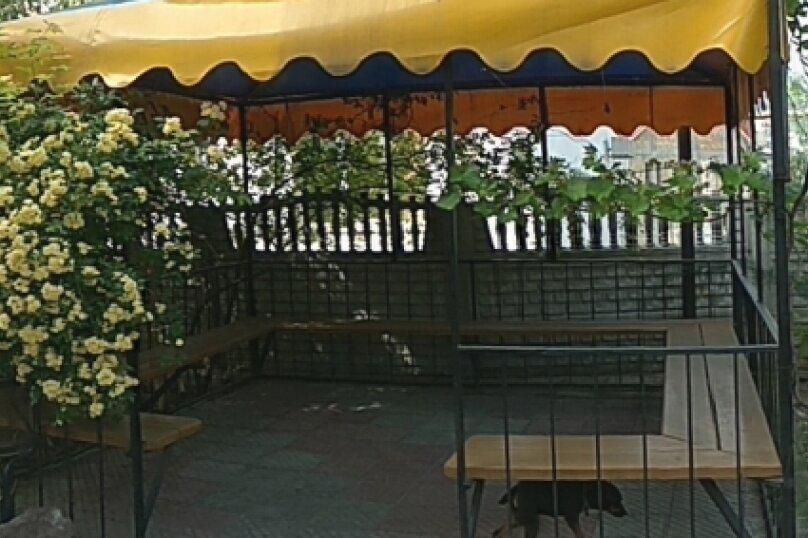 """Отель """"Мальборо"""", улица Судакская, 3 на 8 номеров - Фотография 9"""