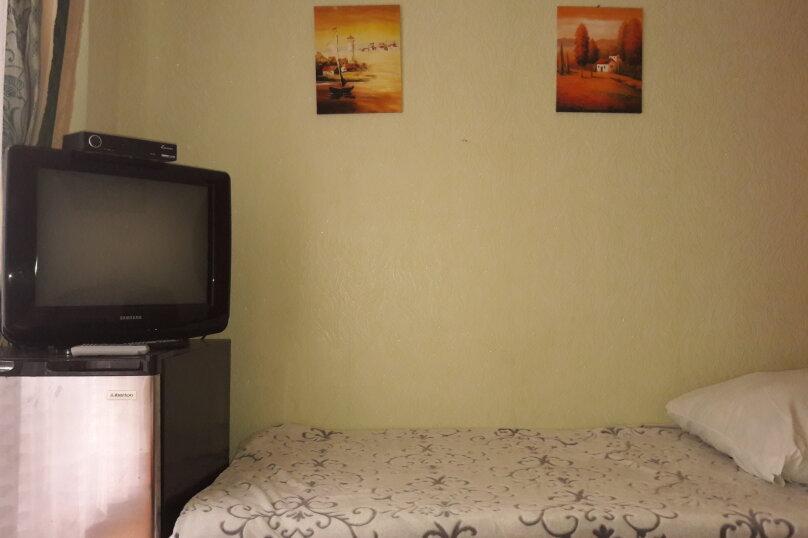 Стандарт, Глазскрицкого , 5 Б, Алушта - Фотография 5