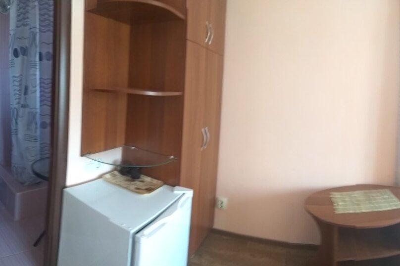"""Отель """"Мальборо"""", улица Судакская, 3 на 8 номеров - Фотография 14"""