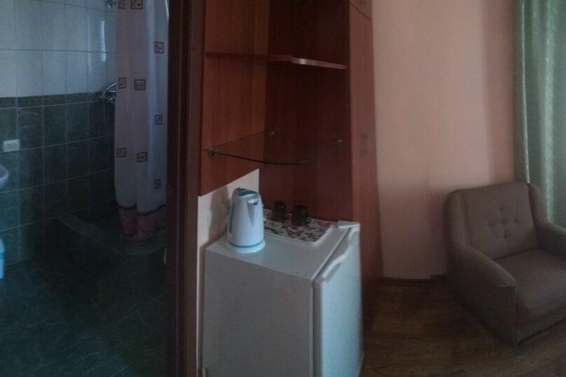 """Отель """"Мальборо"""", улица Судакская, 3 на 8 номеров - Фотография 15"""