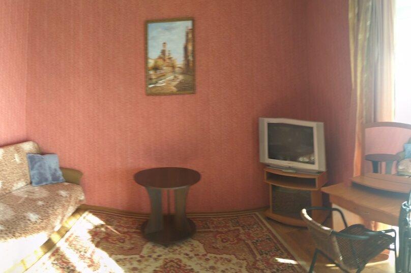 """Отель """"Мальборо"""", улица Судакская, 3 на 8 номеров - Фотография 17"""