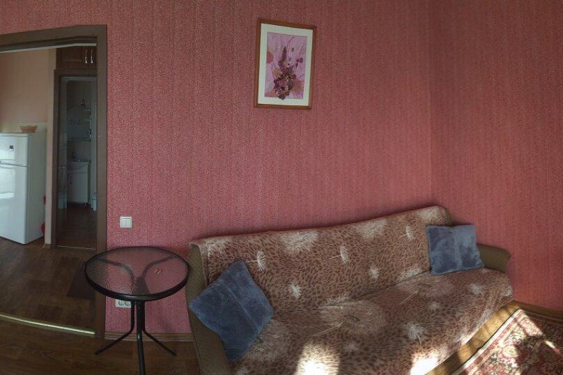 """Отель """"Мальборо"""", улица Судакская, 3 на 8 номеров - Фотография 18"""