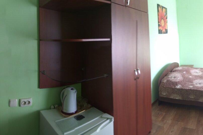 """Отель """"Мальборо"""", улица Судакская, 3 на 8 номеров - Фотография 20"""