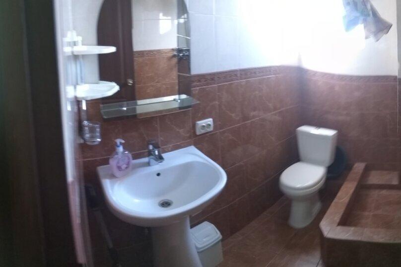 """Отель """"Мальборо"""", улица Судакская, 3 на 8 номеров - Фотография 21"""