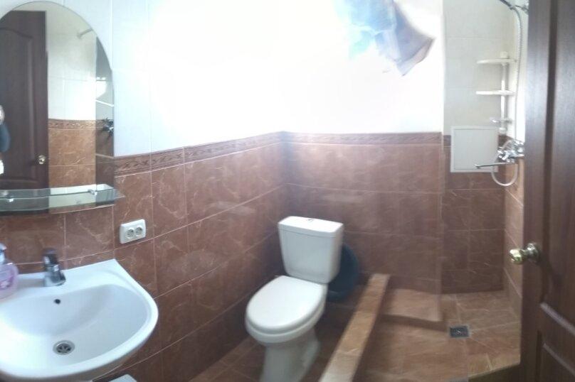 """Отель """"Мальборо"""", улица Судакская, 3 на 8 номеров - Фотография 22"""
