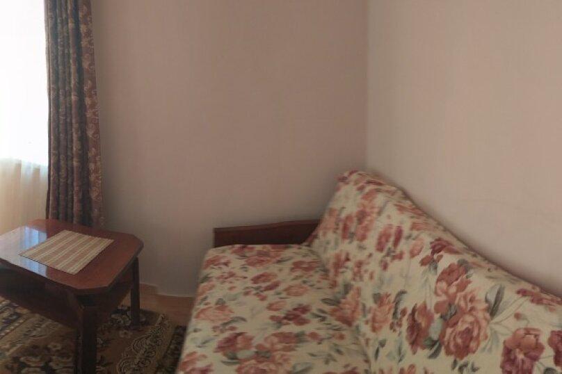 """Отель """"Мальборо"""", улица Судакская, 3 на 8 номеров - Фотография 23"""