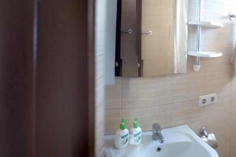 """Отель """"Мальборо"""", улица Судакская, 3 на 8 номеров - Фотография 24"""