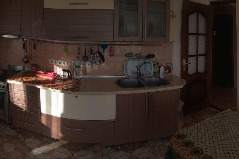 """Отель """"Мальборо"""", улица Судакская, 3 на 8 номеров - Фотография 25"""