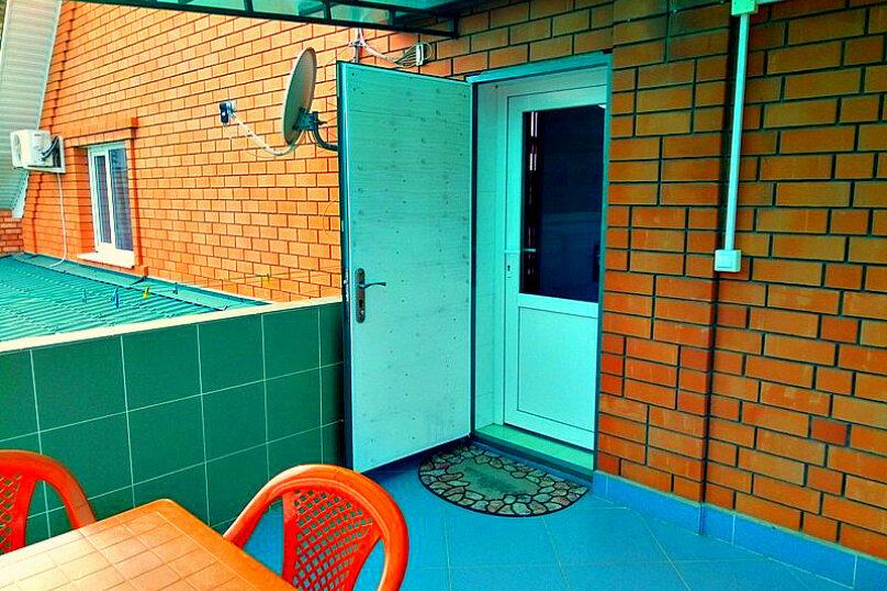 """Гостевой дом """"На Николаевской 25"""", Николаевская улица, 25 на 12 номеров - Фотография 8"""