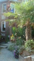 4комнатный дом в Алуште 200м от моря!, 200 кв.м. на 10 человек, 4 спальни, Генуэзский тупик, Алушта - Фотография 2