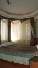 4комнатный дом в Алуште 200м от моря!, 200 кв.м. на 10 человек, 4 спальни, Генуэзский тупик, Алушта - Фотография 3