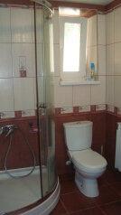 4комнатный дом в Алуште 200м от моря!, 200 кв.м. на 10 человек, 4 спальни, Генуэзский тупик, 1а, Алушта - Фотография 3