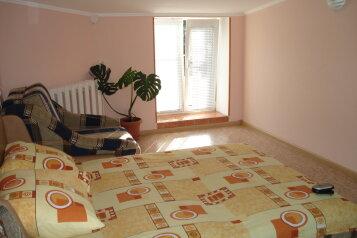 2-комн. квартира, 40 кв.м. на 3 человека, Революции, Евпатория - Фотография 4