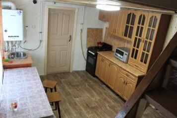 Дом на 8 человек, 100 кв.м. на 8 человек, 12 спален, Старорязанские дворики, 5, Спасск-Рязанский - Фотография 2