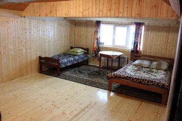 Дом на 8 человек, 100 кв.м. на 8 человек, 12 спален, Старорязанские дворики, 5, Спасск-Рязанский - Фотография 3