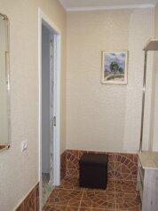 1-комн. квартира, 27 кв.м. на 2 человека, улица Ерошенко, Севастополь - Фотография 2