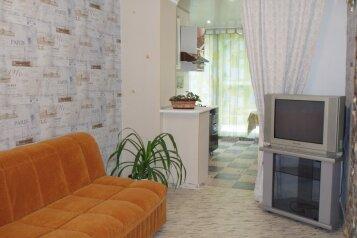 1-комн. квартира, 27 кв.м. на 2 человека, улица Ерошенко, Севастополь - Фотография 1