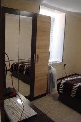 Сдам дом под ключ, 46 кв.м. на 6 человек, 2 спальни, улица Калинина, Алупка - Фотография 2