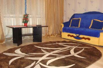 1-комн. квартира, 36 кв.м. на 4 человека, Карбышева , Брест - Фотография 2