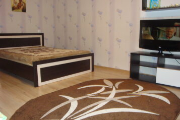 1-комн. квартира, 36 кв.м. на 4 человека, Карбышева , Брест - Фотография 3