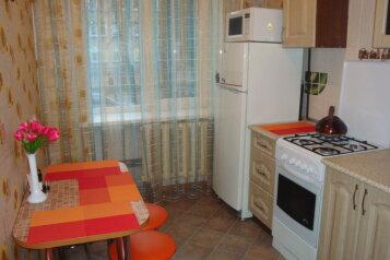 1-комн. квартира, 36 кв.м. на 4 человека, Карбышева , Брест - Фотография 4