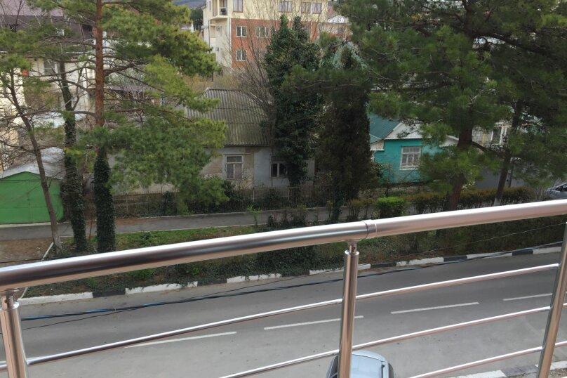 """Мини-отель """"На Тельмана 23"""", улица Тельмана, 23 на 18 номеров - Фотография 50"""