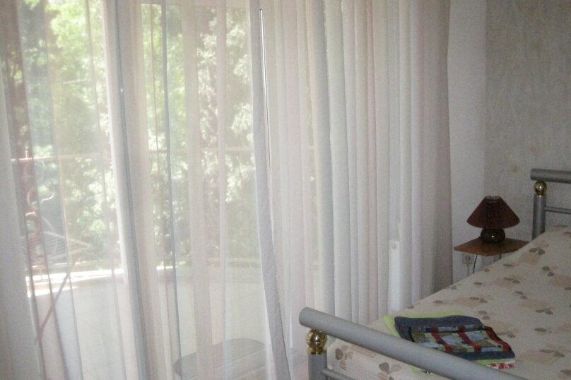 """Гостевой дом """"Вилла Лилия"""", улица Шевченко, 2 на 12 комнат - Фотография 52"""