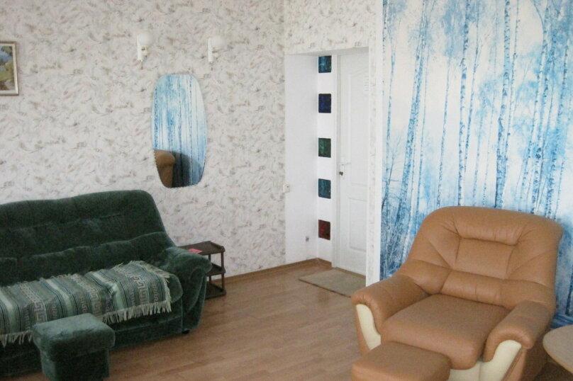 """Гостевой дом """"Вилла Лилия"""", улица Шевченко, 2 на 12 комнат - Фотография 112"""