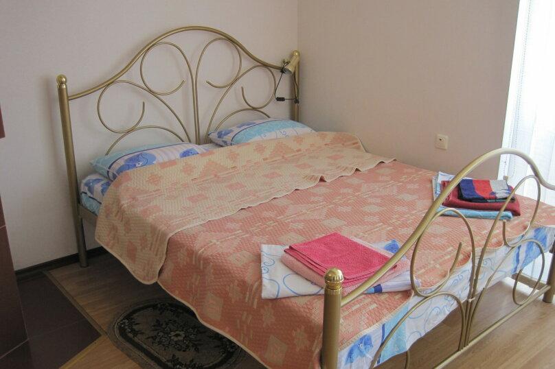 """Гостевой дом """"Вилла Лилия"""", улица Шевченко, 2 на 12 комнат - Фотография 28"""