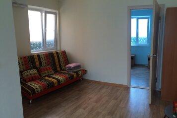 Гостевой дом, ПК Кавказ, Южная улица на 2 комнаты - Фотография 1