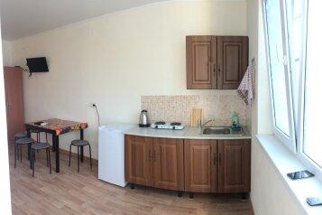 Гостевой дом, ПК Кавказ на 2 номера - Фотография 4
