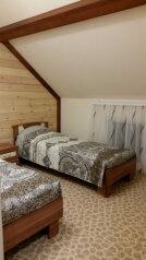 Дом, 130 кв.м. на 15 человек, 5 спален, Юбилейная, Шерегеш - Фотография 3