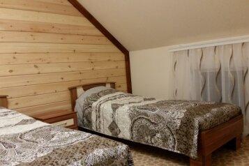 Дом, 130 кв.м. на 15 человек, 5 спален, Юбилейная, Шерегеш - Фотография 4